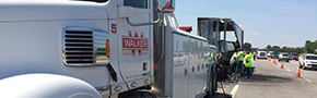 Truck Repair | Walkers Towing & Recovery - Bowling Green, KY